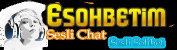 ESohbetim.Net – Sesli Mobil Chat Kameralı Sohbet Siteleri  » Köşem Börek & Pide Salonu
